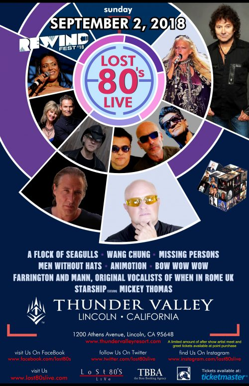 L80L_THUNDERVALLEY2018_NEW2_WIR
