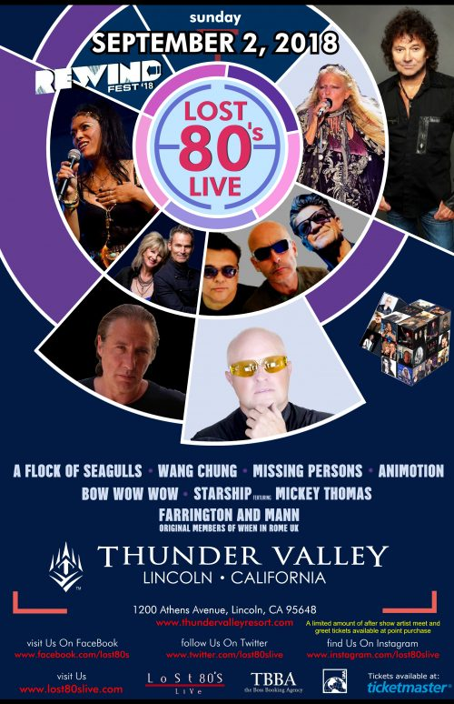 L80L_THUNDERVALLEY2018_NEW4