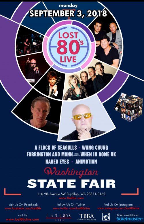 L80L_Washington state fair2018_NEW1