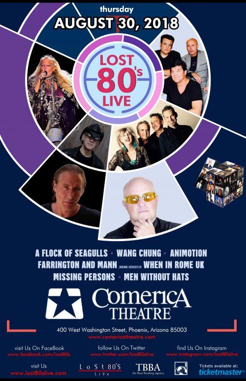 L80L_Comerica Theater Phoenix Arizona2018_NEW1