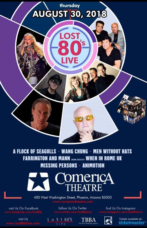 L80L_Comerica Theater Phoenix Arizona2018_NEW2