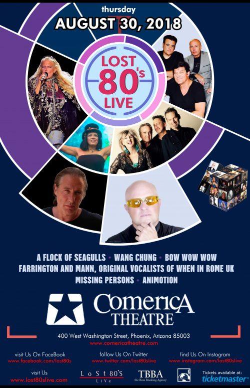 L80L_Comerica Theater Phoenix Arizona2018_NEW3