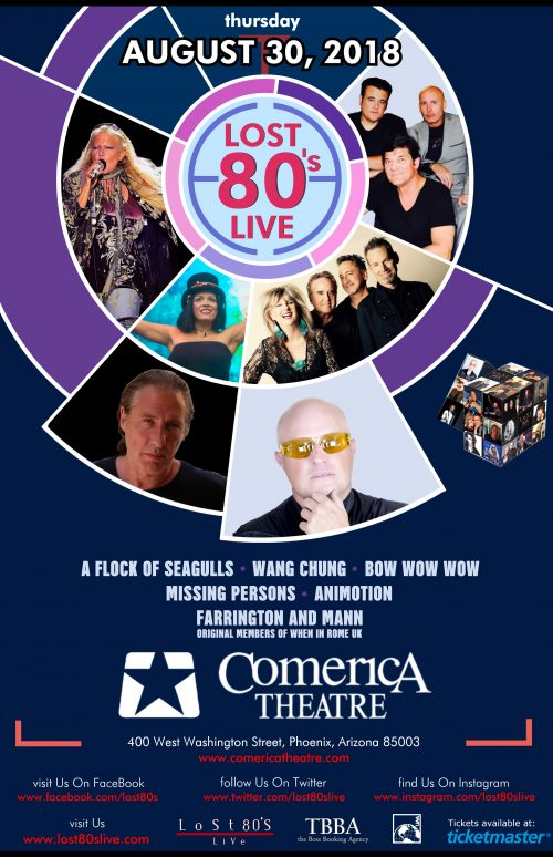 L80L_Comerica Theater Phoenix Arizona2018_NEW4