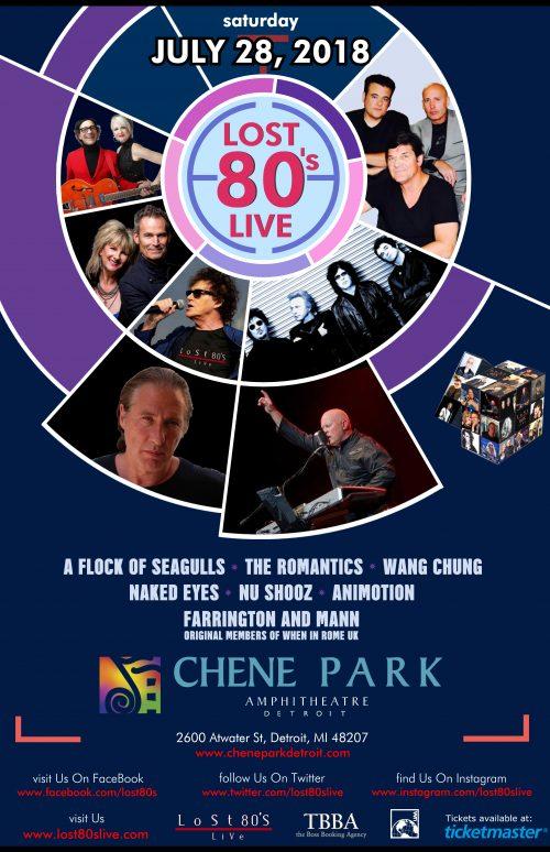 L80L_Chene Park Amphitheatre2018_NEW3_WIR