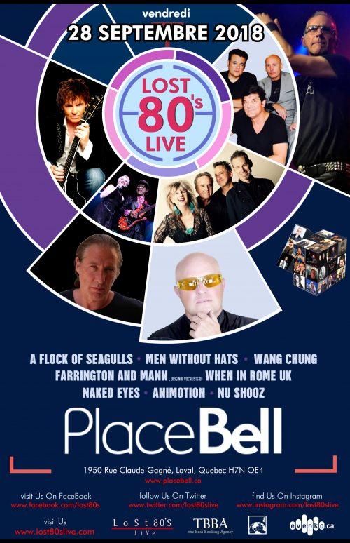 L80L_PlaceBellLaval Quebec2018_NEW2