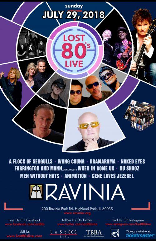 L80L_RAVINIA2018_NEW1