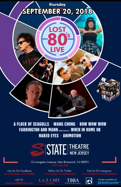 L80L_State Theatre New Jersey2018_NEW1