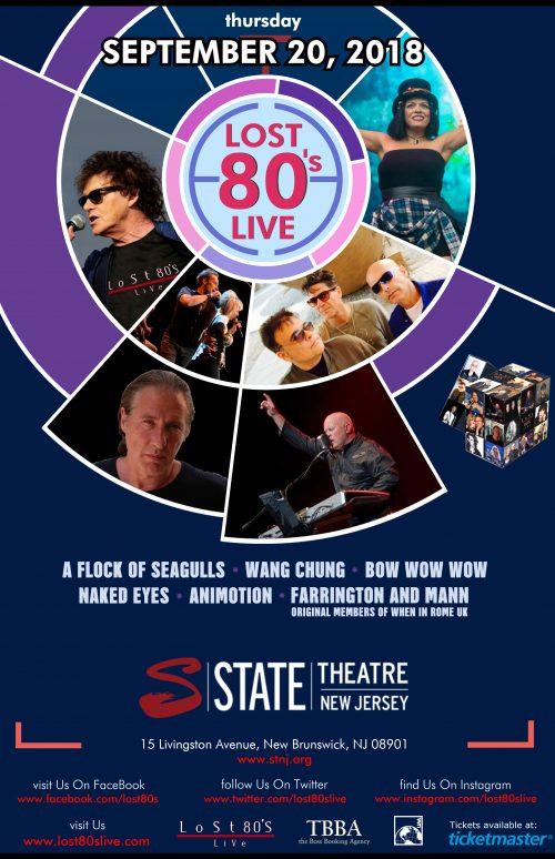 L80L_State Theatre New Jersey2018_NEW2_WIR