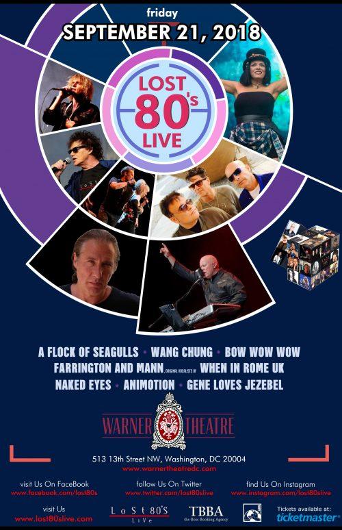 L80L_Warner Theatre Washington2018_NEW1