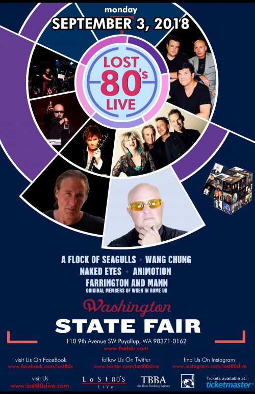 L80L_Washington state fair2018_NEW2_WIR