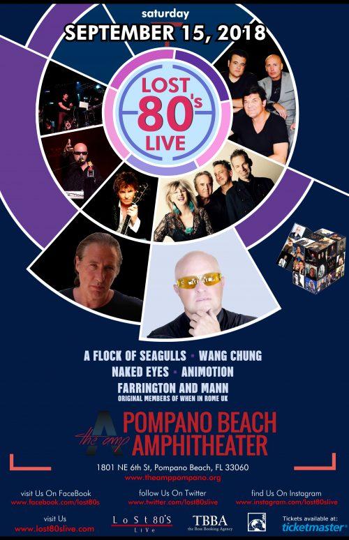 L80L_Pompano Beach Amphiteater2018_NEW2_WIR