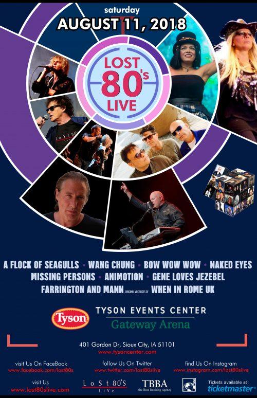 L80L_Tyson Event Center2018_NEW1
