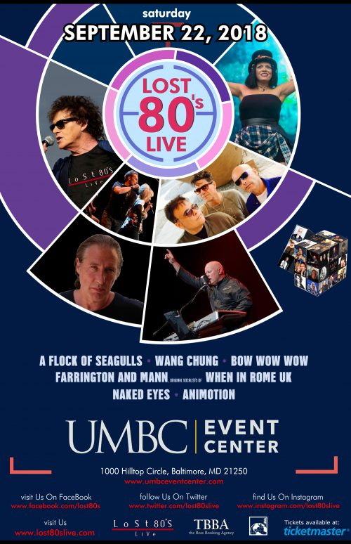 L80L_UMBC Event Center2018_NEW1
