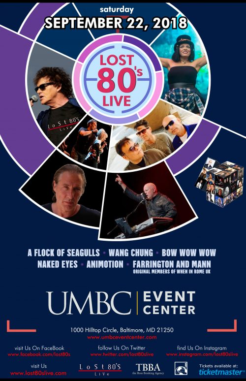 L80L_UMBC Event Center2018_NEW2_WIR