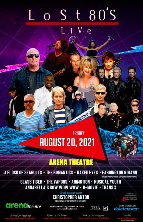 L80L_Arena Theater2021_20200516