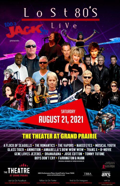 L80L_Theater at Grand Prairie2021_20200516